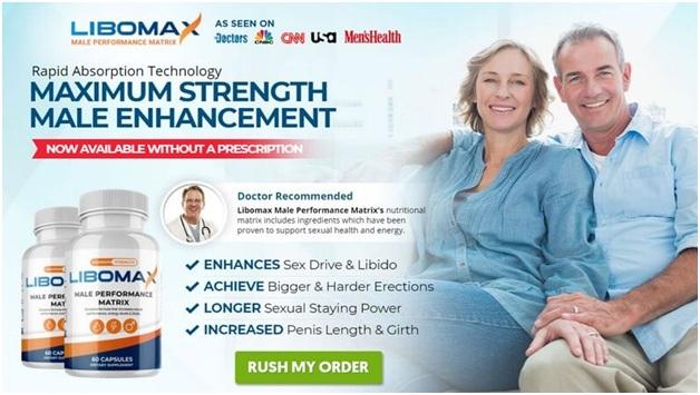 libomax review