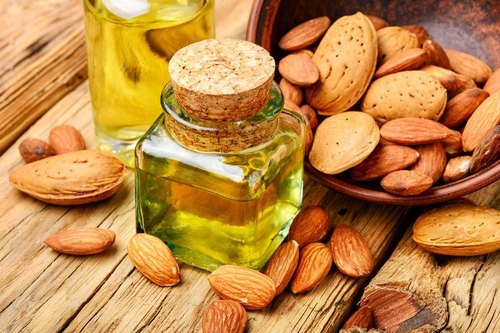 Almond Oil Manufacturing Plant Project Report: Industry Trends, Machinery, Manufacturing Process, Raw Materials, Cost And Revenue