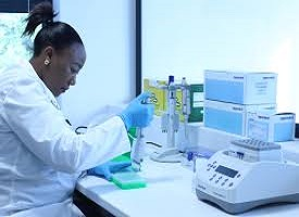 DNA Sequencing Products Market Report 2021, Size, Share, Trends and Forecast to 2026