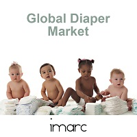 Diaper Market Research Report 2021, Size, Share, Trends and Forecast to 2026
