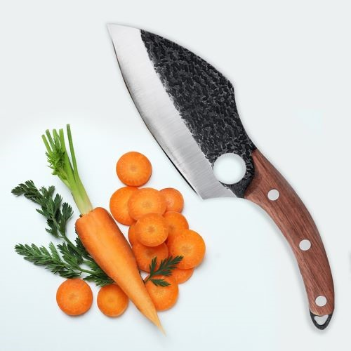 what is Haarko Knife