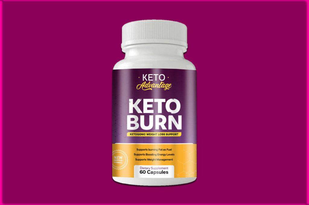 Keto Advantage Keto Burn UK: #2021 Customer Reviews | SCAM ALERT Dragons  Den – Business