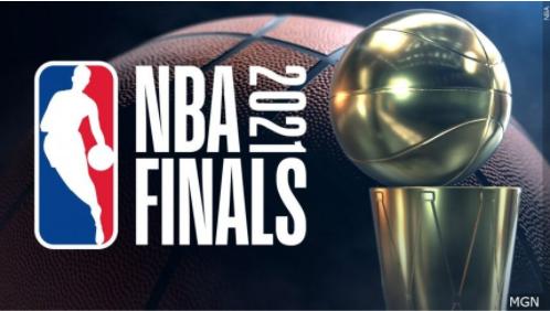Suns vs Bucks <b>NBA live stream reddit</b> for <b>NBA</b> Finals <b>Game</b> 1