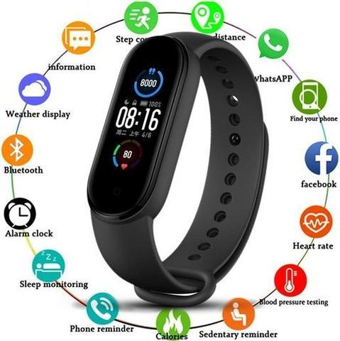 fit2go review